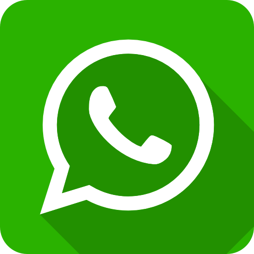 whatsapp_icon-icons.com_53606.png